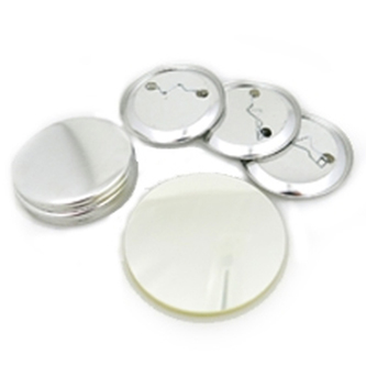 2.25 inch button parts