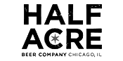Half Acre Beer Co.