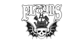 3 Floyd's