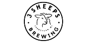 3 Sheep's Brewing